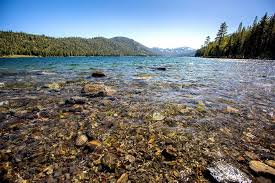 California lakes images Northern california lakes brim with chances for fun on the water jpg