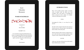 kindle formatting chrismcmullen