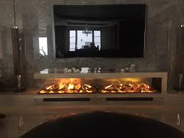 3d electric fireplace and his job bb fires a leading supplier of