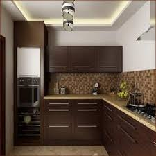 Small Modular Kitchen Designs Modular Kitchensindian Paintingsinterior Designresidential