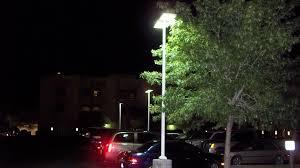 parking lot lighting manufacturers home lighting engrossing led parking lot lighting manufacturers