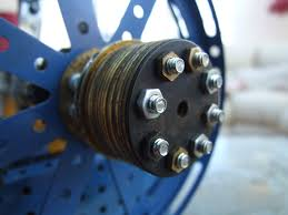 will lexus wheels fit honda finding your wheels u0027 bolt pattern
