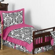 Bright Pink Crib Bedding by Baby Bedding Sets In Pakistan Creative Ideas Of Baby Cribs