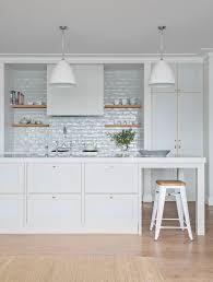 100 kitset kitchen cabinets nz mitre 10 mega kitchen design