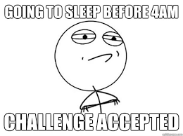 Go Sleep Meme - go to sleep meme 28 images 25 best memes about im wide awake im