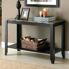 Decorating A Sofa Table Entry Table Decor Ideas Entryway Table Decor Ideas Medium Size Of