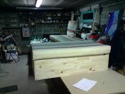 faire canapé construire canape d angle fabriquer canape d angle faire un