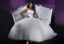 grosse robe de mariã e robe de mariee princesse d un soir ca c est de la marié page