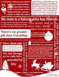 quote joy movie movie mantras u0026 manifestos moviemm christmas movie quotes poster