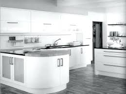 bathroom design tool lowes designer kitchen home depot kitchen installation