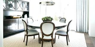 table chair set for white dining room table and chairs white dining room table set best