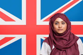Colonial British Flag Will British Muslims Survive In Post Brexit Britain The Mecca Post