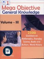 general knowledge questions with answers deflation taxes