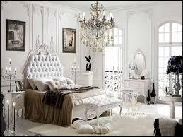 French Provincial Bedroom Furniture Melbourne by Emejing French Provincial Bedroom Pictures Decorating Design