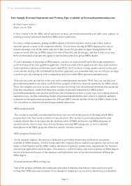 best mba essays mba admissions essays that worked applying to