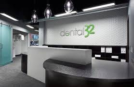 Dental Office Front Desk Dental 32 Dental Care For Midtown And Downtown Oklahoma City