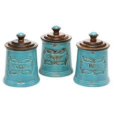Kitchen Canisters Australia 161 Best Kitchen Canisters Images On Pinterest Kitchen Canisters