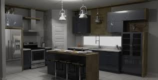 rochon cuisine kulina armoires de cuisine salle de bains cuisiniste québec