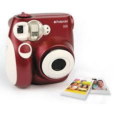 polaroid instant 300 appareil photo polaroid acheter high tech accessoires la
