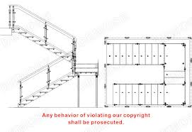 spiral stairs for sale in philippines indoor spiral stairs metal