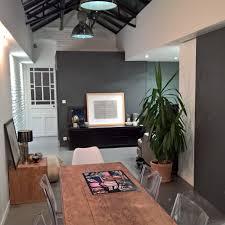 decoration interieur cuisine l d intérieur louise delabre agence d architecture d intérieur