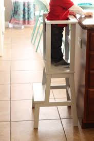 stools awesome kitchen stools for toddlers ikea hack diy