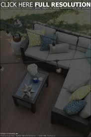 outdoor online deck designer home depot ultradeck installation