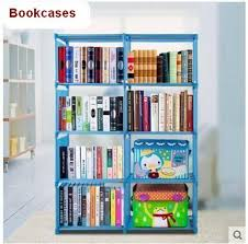 Metal Book Shelves by Compare Prices On Metal Book Shelves Online Shopping Buy Low
