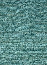 Turquoise Area Rug Solid Turquoise Jute Area Rug Turquoise Loop Novica