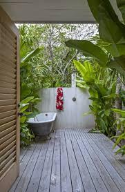 1042 best bathtubs images on pinterest bathroom ideas master