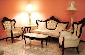 wondrous victorian style living room set style living room