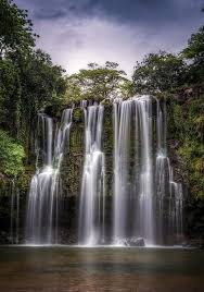 famous waterfalls in the world top 11 most famous waterfalls around the world best amazing