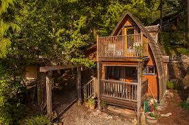 air bnb in british columbia alfie the a frame cabins for rent in