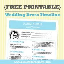 wedding planner guide free printable wedding planner wedding planning guide checklist south africa