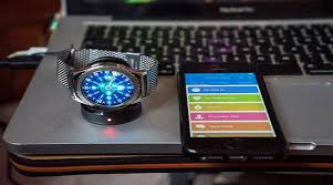 samsung gear manager apk samsung gear manager app for ios let you connect your samsung gear