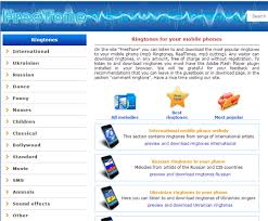 free country ringtones for android top websites to country ringtones for free