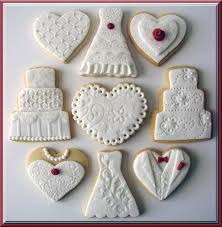 wedding cookies cake love pinterest wedding wedding foods