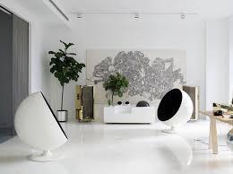 Interior Design Photography | richard powers interior design photography