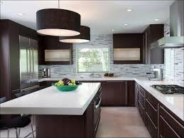 long kitchen design ideas kitchen how to paint kitchen cabinets kitchen design ideas glass