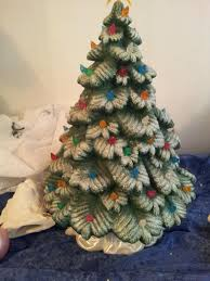best ceramic christmas tree for sale in waupun wisconsin for 2017