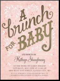 baby shower lunch invitation wording baby shower invitation baby shower invitation baby shower brunch
