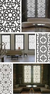 Window Design Ideas Best 25 Window Grill Ideas On Pinterest Window Grill Design