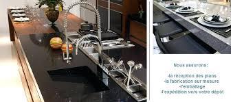 prix plan de travail cuisine plan de travail cuisine quartz prix plan de travail cuisine quartz
