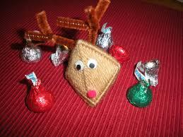 christmas craft ideas christmas reindeer crafts holiday fun