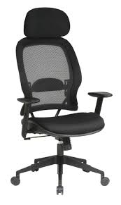 Modern Office Chair Without Wheels Chair Office Chair On Pinterest Cool Inspiration Office Desk