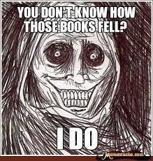 Horrified Meme - 80 best funny memes images on pinterest ha ha funny stuff and