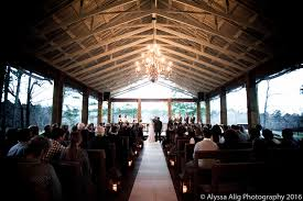 wedding venues in augusta ga the chapel in the woods pine knoll farms