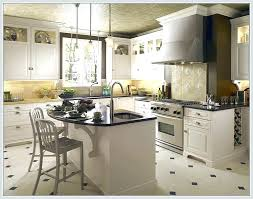 used kitchen cabinets houston used kitchen cabinets houston tx full image for delightful kitchen
