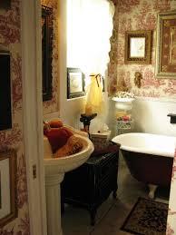 Guest Bathroom Decor Guest Bath Decorating Ideas White Simple Guest Bathroom Decor