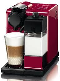 Keurig Descale Light Delonghi Coffee Maker Clean Light Blinking U2013 Snapslack